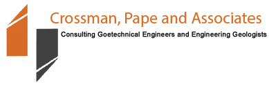 Crossman Pape and Associates